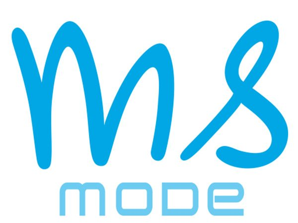 MS Mode CC Splau
