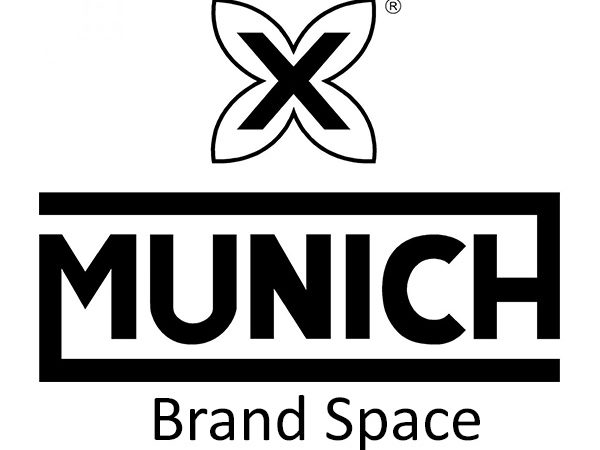 Munich Brand Space