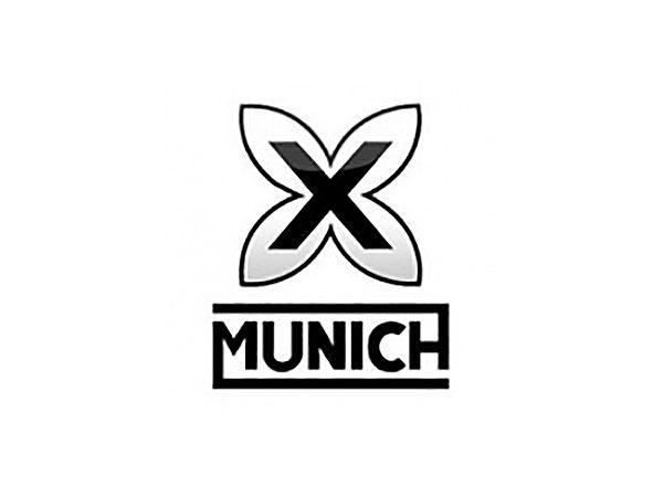 Munichsports