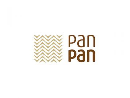 Pan Pan