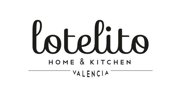 Lotelito