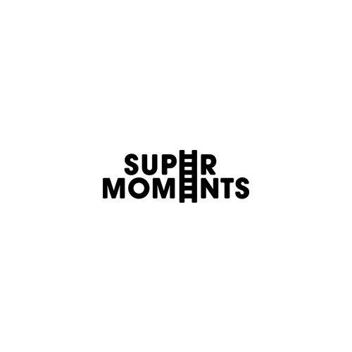 SuperMoments