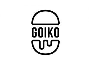 Goiko