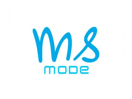 MS Mode CC Splau