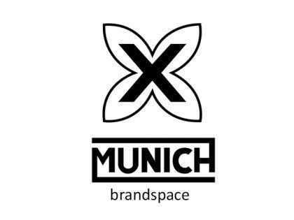 Munich Brand Space