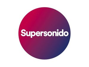 Supersonido