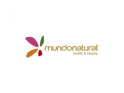 Mundonatural